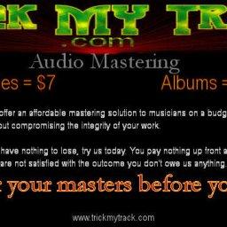 @trick-my-track-audio-mastering