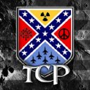tcpup