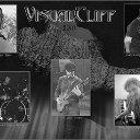 VisualCliff