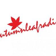 The Autumnleaf Radio Show