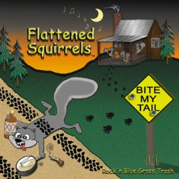 @flattened-squirrels