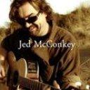 Jed McConkey