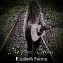 Elizabeth Storms