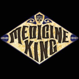 @medicinekingband