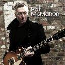 Pat McMahon