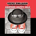 Steve Pullara
