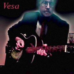 @vesa