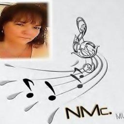 @nmc-music-nikki