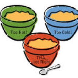 @third-bowl