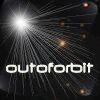 OutofOrbit