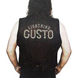 @lightning-gusto