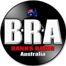 @banks-radio-australia