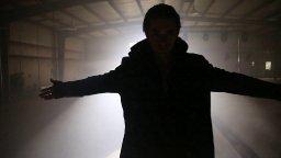 VITNE - Destroyer (Official Music Video)