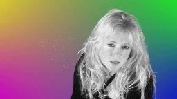 Sharine O'Neill - I'm beggin' you