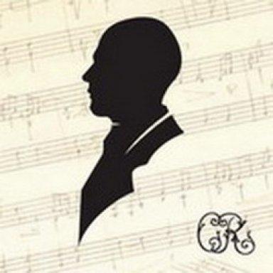 Ten Minutes (Piano solo)