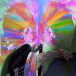 WahWah Overture ft Mr.Funktastic