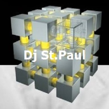 Confusional state (Psy mix)