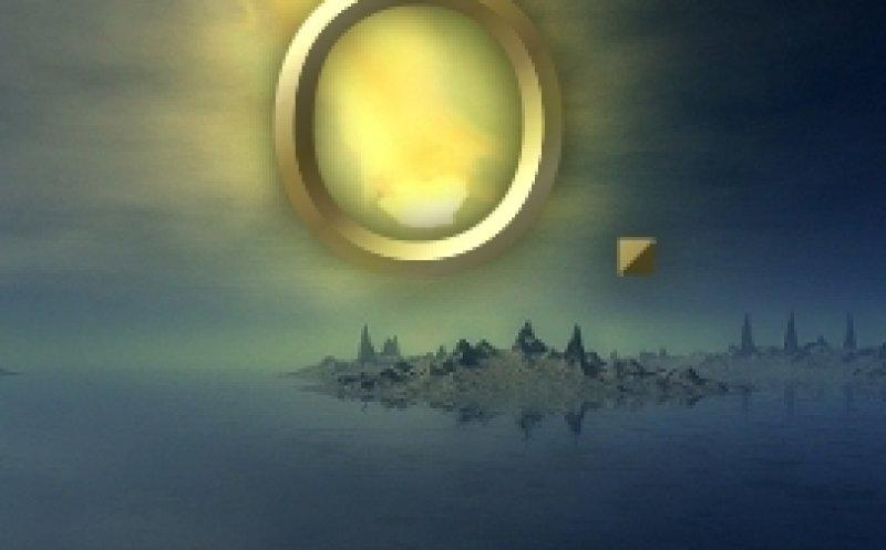 The Return of O. ...part four