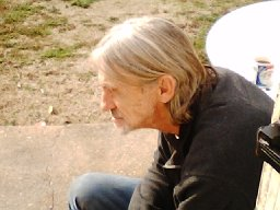 Ron Kauffman - That Good Man.mp3