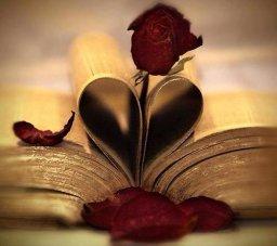 """The Keeper Of My Heart""  Lyrical Princess & The TrueVulgarians"