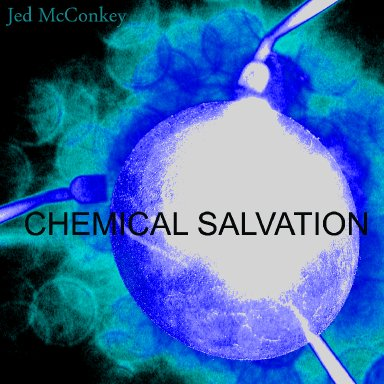 Chemical Salvation