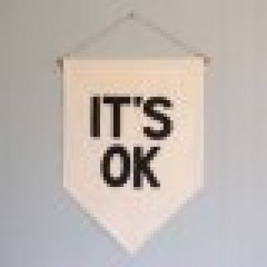 IT`S OK