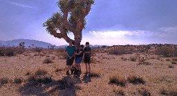 Old Sand Mill Country (feat. Jerry Douglas & Darryl Jones)