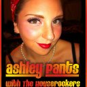 Hurt so Bad - Ashley Pants with The Houserockers