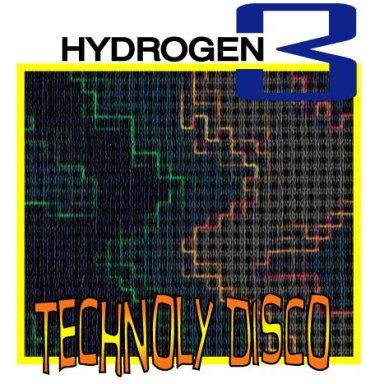 Technoly Disco