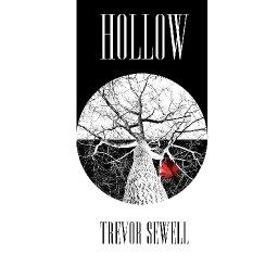 Hollow Part 2