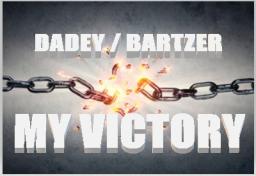 """MY VICTORY"""