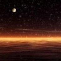 Alien Dark - Listen