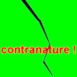 Contranature