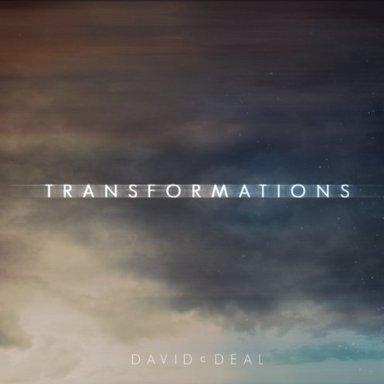 Transformations Medley