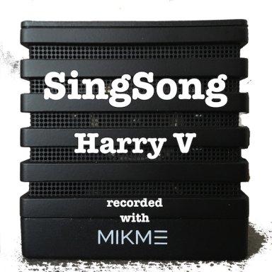 SingSong One