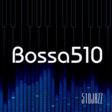 Bossa510