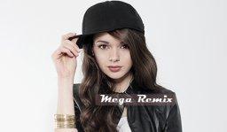 Funk 2.0 Mega Remix
