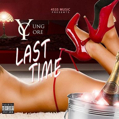 Yung Core-Last Time