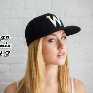 Mega Remix Vol 2