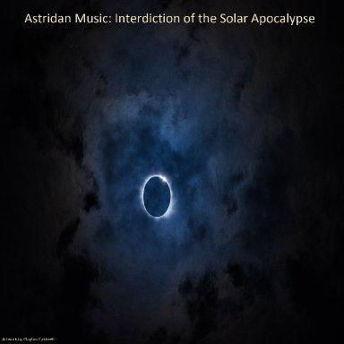 Interdiction of the Solar Apocalypse