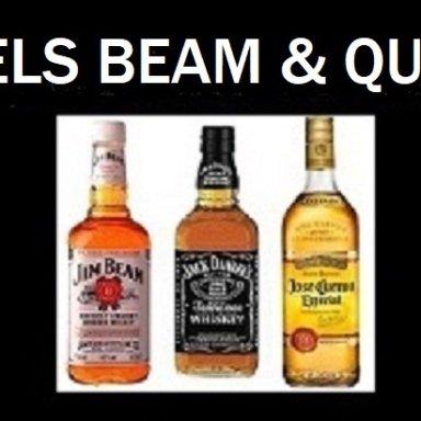 Daniels, Beam & Cuervo
