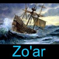 Zo'ar