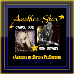 Another Star - Ft. Ron Bowes