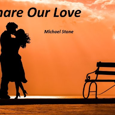 We'll Share Our Love - Bare Bones
