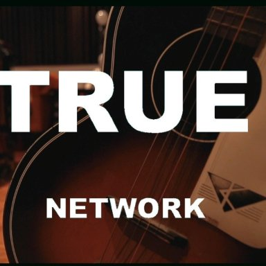 """True"" by Network"
