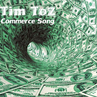Commerce Song