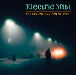 electric mud - heads in beds