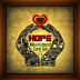 Hope ~ft. Mike Kohlgraf rated a 5