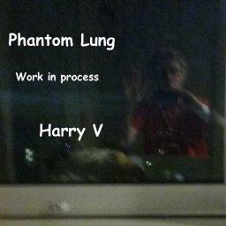 Phantom Lung Work in process