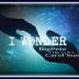 I Wonder ~ft. BigPete rated a 5